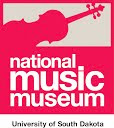 National Music Museum, University of South Dakota