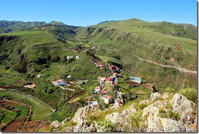 7914 Circular Montaña Guía(Hoya Pineda)