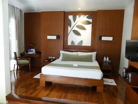 11.Dormitor.JPG