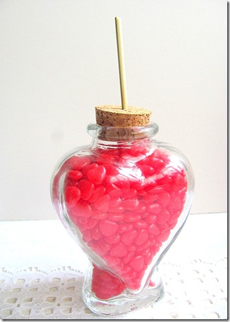 heart bottle2