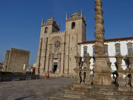 06. Catedrala Porto.JPG