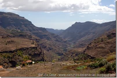 6801 Presa de las Niñas-Soria(Huesa Bermea y Barranco Arguinenguín)