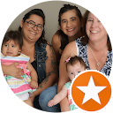buy here pay here Santa Clarita dealer review by Michele Sanchez
