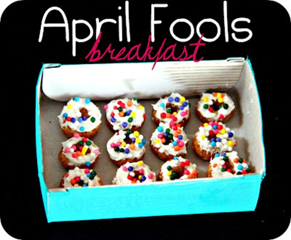 feature april fools breakfast