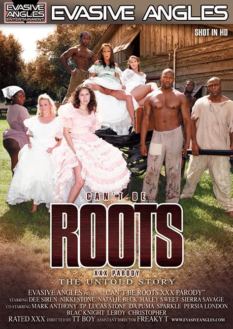 Roots xxx