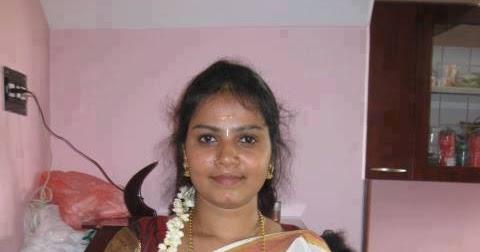 tamilnadu auntys poops ass sucking nude sex photos