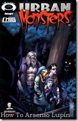 P00002 - Urban Monsters howtoarsenio.blogspot.com #2