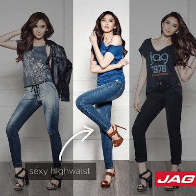 Help me choose an ouftit today Popsters ;