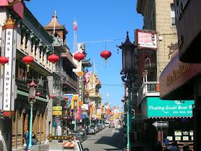 359 - Chinatown.JPG