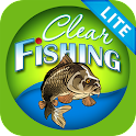 Pêche Carpe Lite