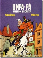 P00004 - Umpa-Pá #4