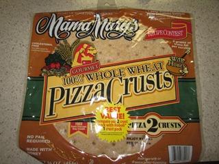mexican enchilada pizza 105