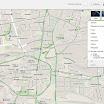 Google Maps_Fahrradnavigation_03.jpg