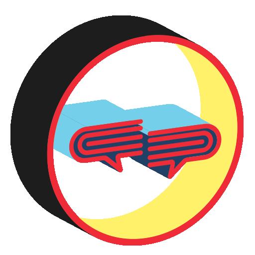 책팅(CHAEKTING) 通訊 App LOGO-APP試玩