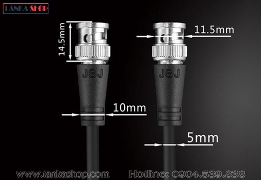 Cáp SDI 150cm
