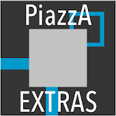 PiazzA Theme Extras