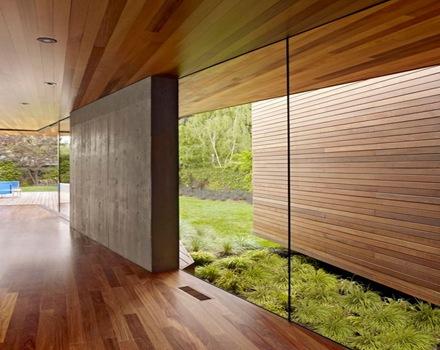 casa-de-madera-construccion-casa