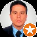 Luis Felix Mejia Tam