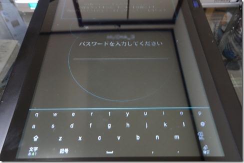 r-DSC00611