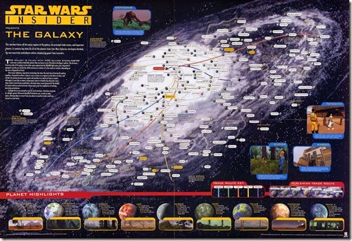 Star_wars_map_star_wars_galaxy_map_official_galactic_map_star_wars_universe_1