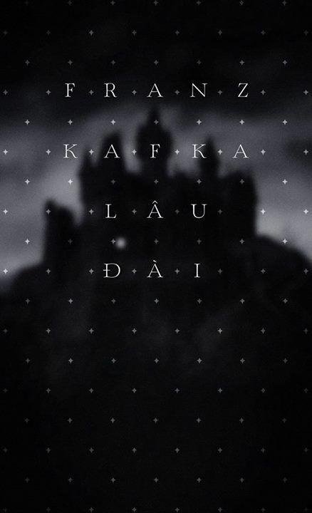 Bạn có thích một kiệt tác nữa của Franz Kafka?