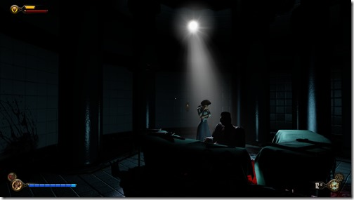 BioShockInfinite 2013-03-31 08-44-27-16