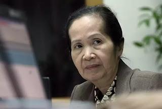 Chuyên gia kinh tế Phạm Chi Lan