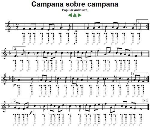 [campana-sobre-campana-partitura-para-flauta-dulce_23112_5_1%255B2%255D.jpg]