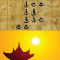Gomoku Online icon