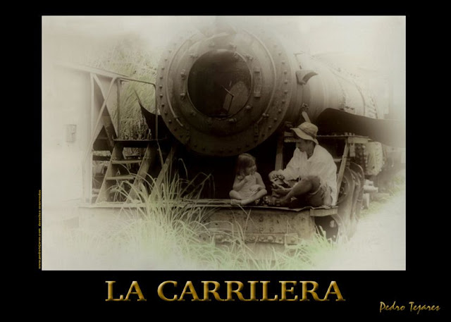 la_carrilera02a.jpg