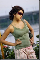 shreya latest spicy photoshoot