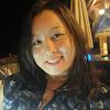 Rina Tan