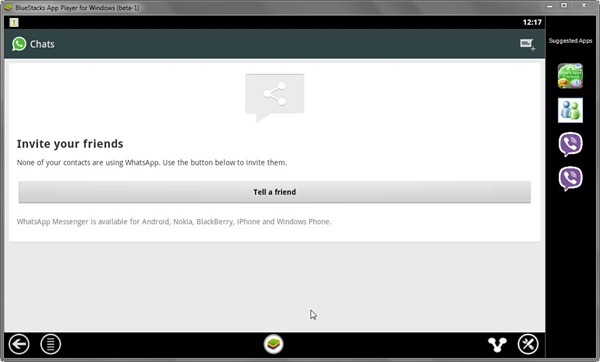 2013-09-09 12_17_12-BlueStacks App Player for Windows (beta-1)