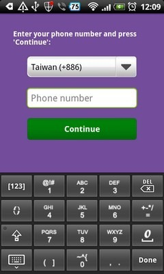 J400_03 android Viber