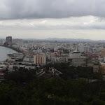 Тайланд 19.05.2012 17-55-06.JPG