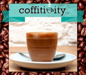 Coffitivity-allows-you-to-instantly-stream-the-typical-noises-of-a-coffee-shop-straight-to-your-desktop-or-device-to-boost-your-personal-creativity.