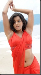 Rashmi Gautam Photos - SuperGoodMovies.com