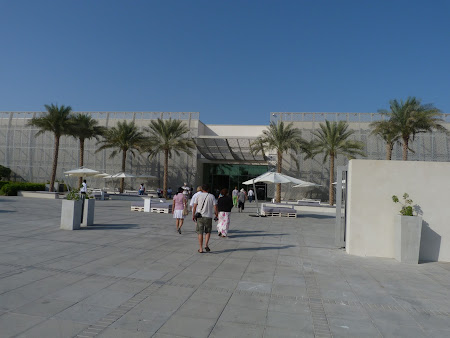 18. proiect muzee Abu Dhabi.JPG