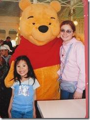 Disney oldies 010