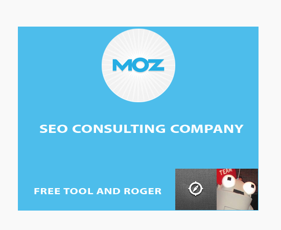 moz-seo-consulting-company