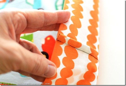 Sewing For Life Pillowcase Pattern How To Make A