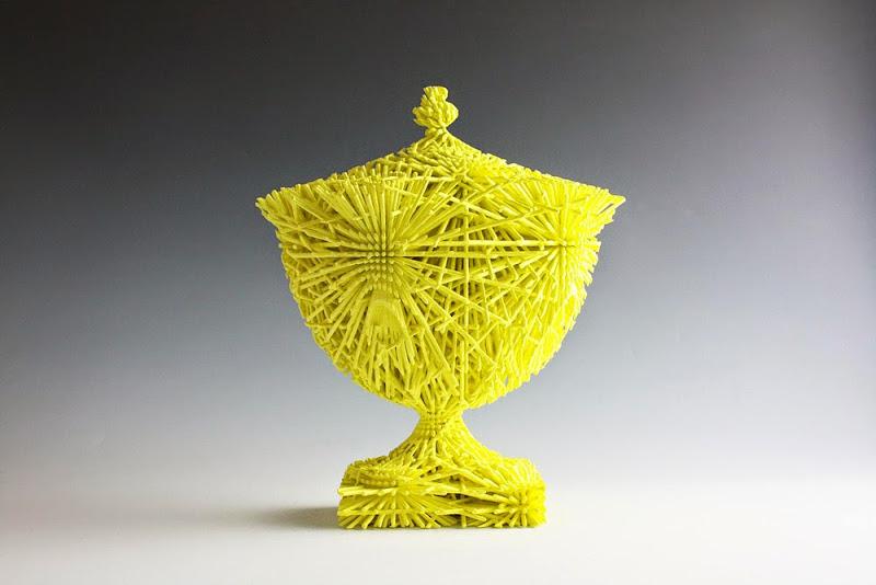 01-michael-eden-ceramics.jpg