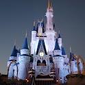 Walt Disney World Notescast