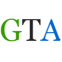 GT Advanced Ltd