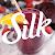 Silk Canada