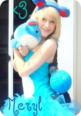 pokemon-cosplay27