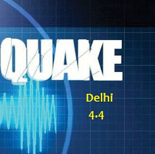 4.4_Quake_Trolls_Delhi_NCR_jokes_barge_in_vikrmn