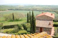 Etrusco 1_Lajatico_10