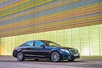 2014-Mercedes-S-Class-28.jpg