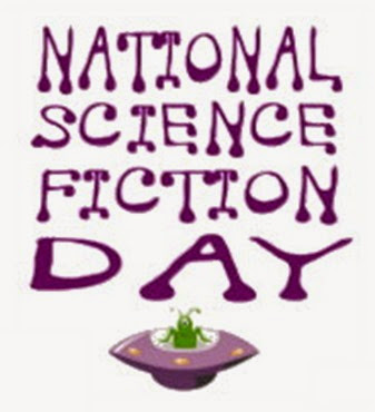 national science fiction